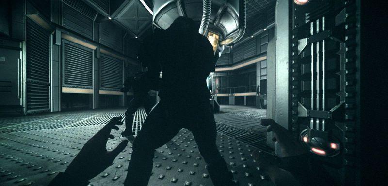 Dark Assault Register Athena On Code