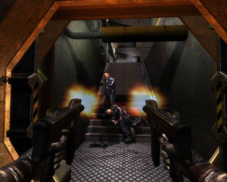 скачать игру исход с земли 2 через торрент - фото 7
