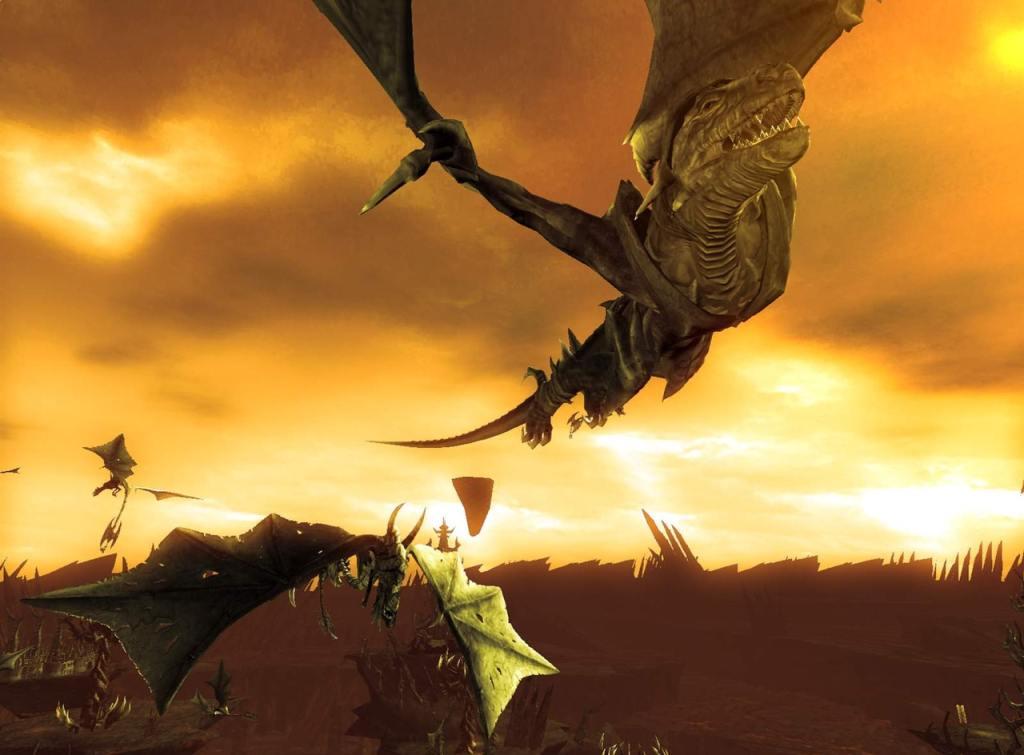 игра с огнем dragon age inquisition