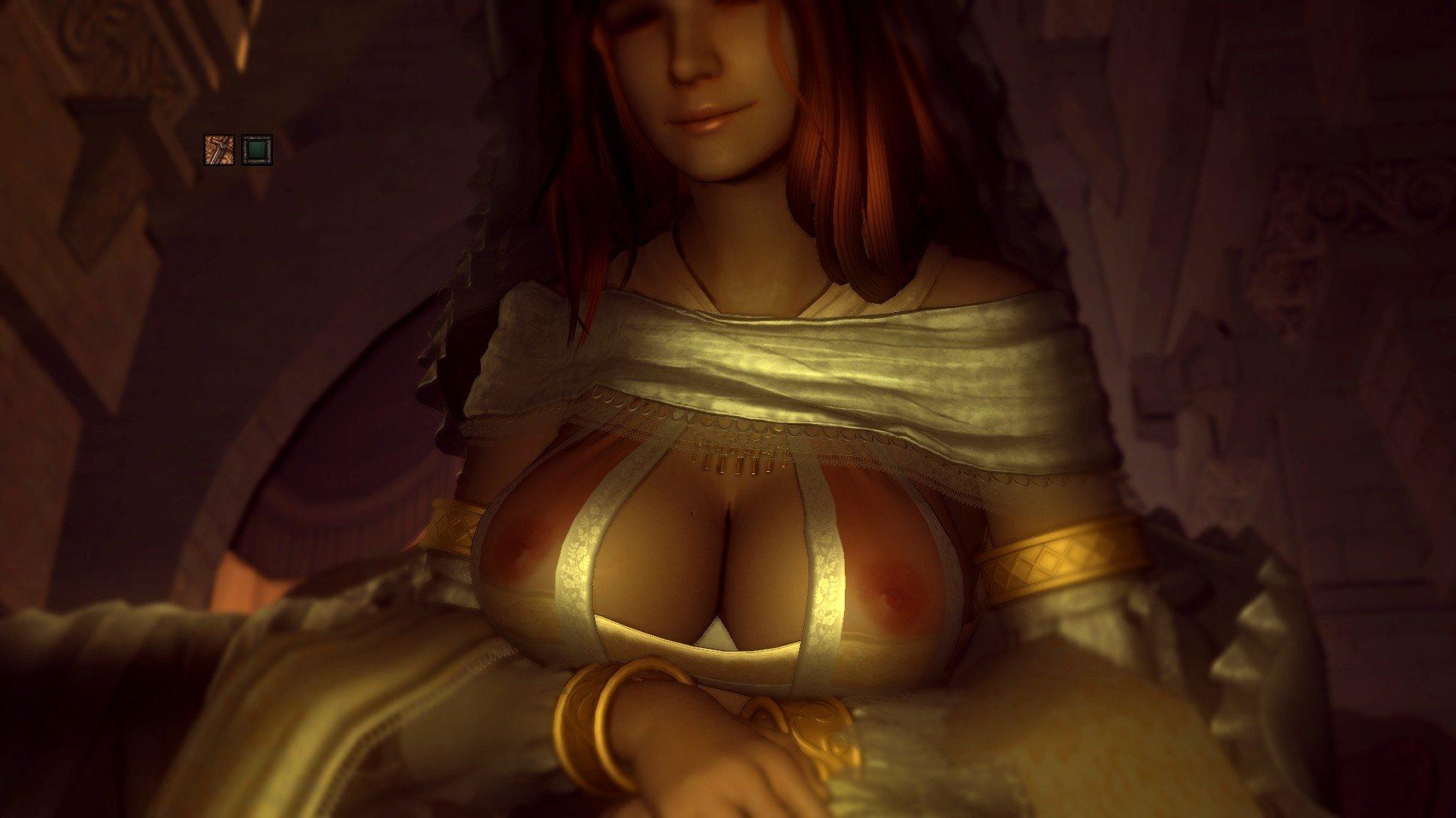 Порно гифки - красивые девушки на гифках бесплатно