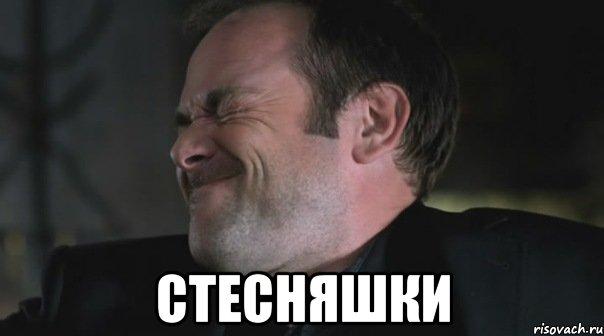 http://u.kanobu.ru/comments/images/bc9ce215-139d-4e0a-b694-d7de15f6e712.jpeg