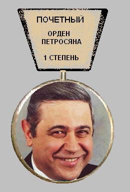 u.kanobu.ru/comments/images/f8a14afc-3ea2-4f3a-af68-4355f9ea92e7.jpg