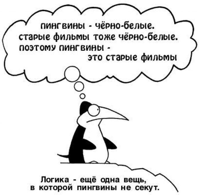 http://u.kanobu.ru/cries/185b9062-ee15-41c9-9af6-eac5fc6a967e.jpeg