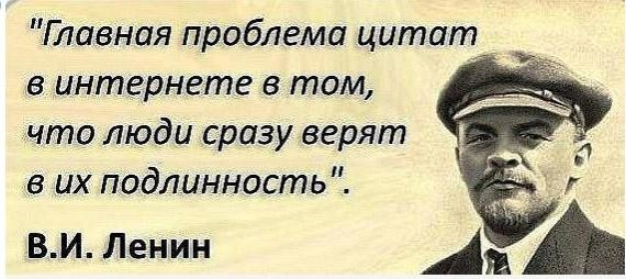http://u.kanobu.ru/cries/3b00079a-1421-4075-81fc-a712e3af3ecb.jpg