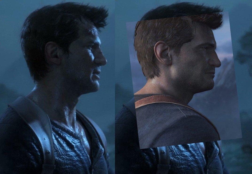 Разбор геймплей-видео Uncharted 4 | Канобу - Изображение 11