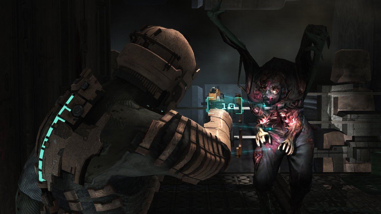 Как менялся Resident Evil   Канобу - Изображение 29