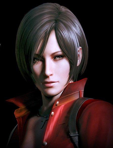 Как менялся Resident Evil   Канобу - Изображение 42