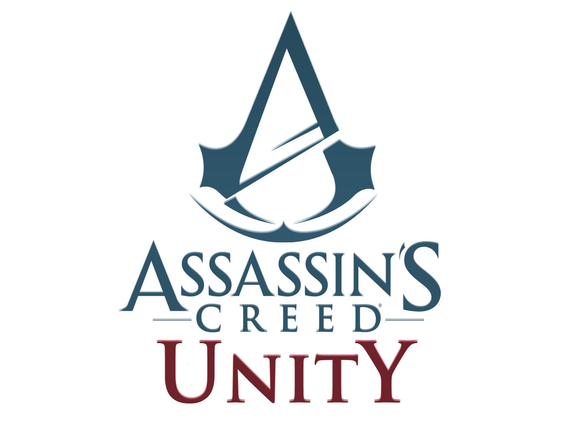 Рецензия на Assassin's Creed Unity | Канобу - Изображение 12