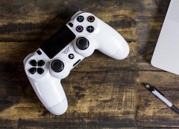 Исследования: геймеры лучше образованы и не агрессивнее других