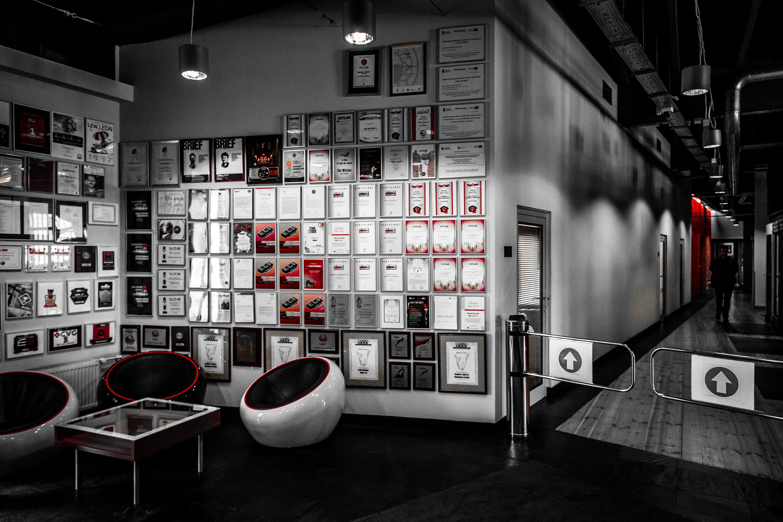 Впечатления от моего первого пресс-тура: студия GOG и CD Projekt RED | Канобу - Изображение 27