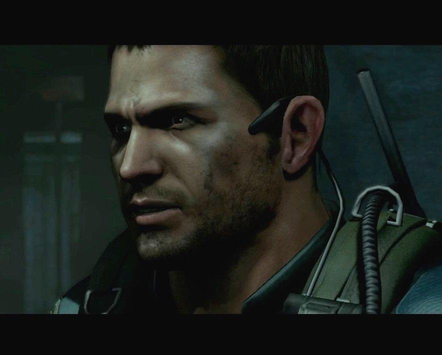 Как менялся Resident Evil   Канобу - Изображение 37