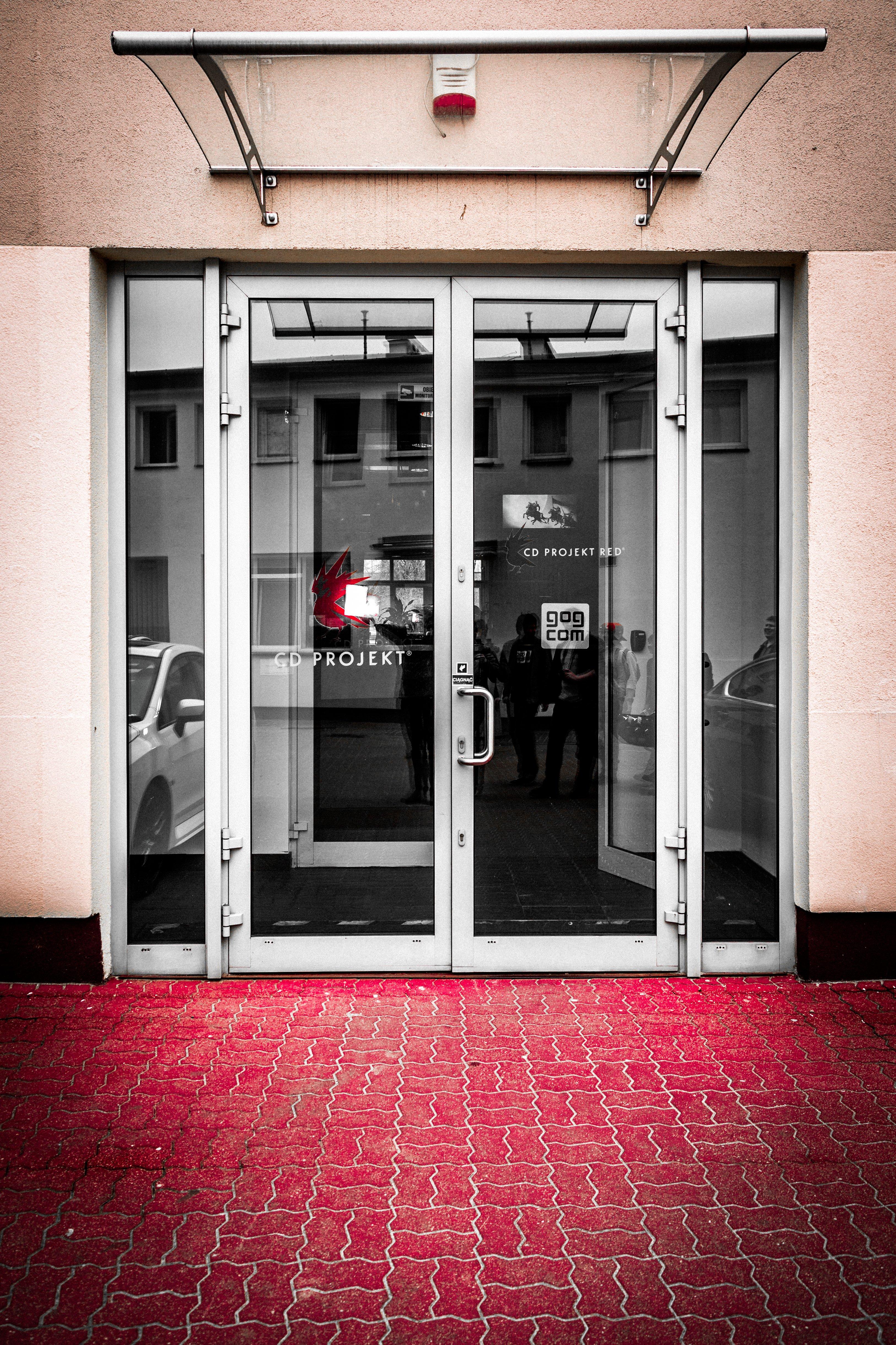 Впечатления от моего первого пресс-тура: студия GOG и CD Projekt RED | Канобу - Изображение 22