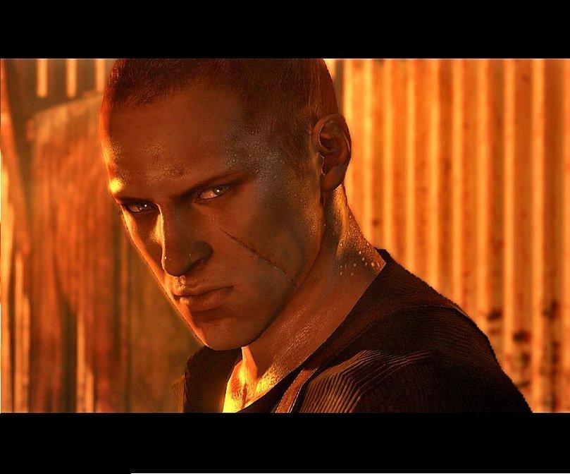 Как менялся Resident Evil   Канобу - Изображение 38