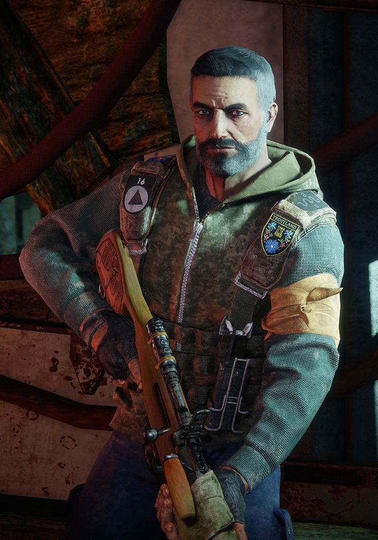 Эволюция открытого мира в Destiny 2 — игра наконец-то оживает   Канобу - Изображение 1