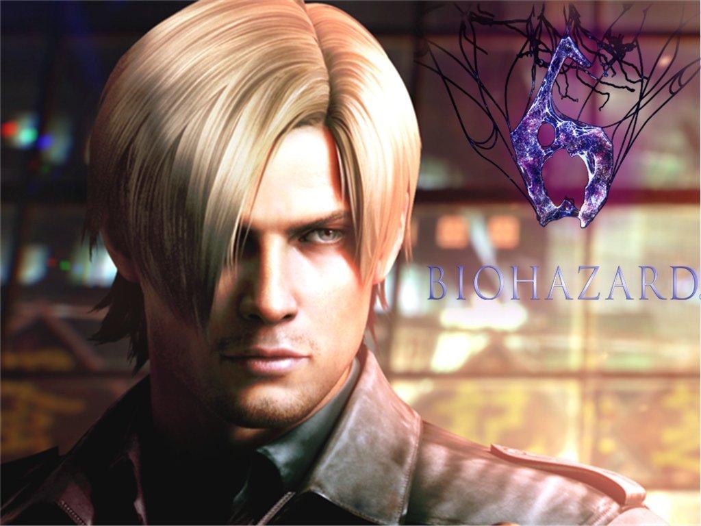 Как менялся Resident Evil   Канобу - Изображение 36