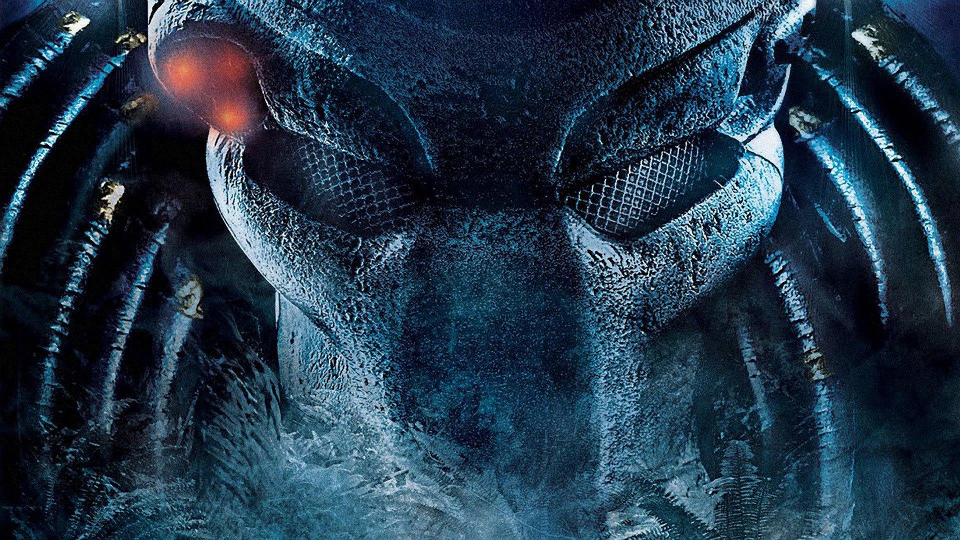 Хищник и Спаун метят в Mortal Kombat X
