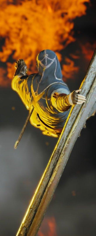 Рецензия на Assassin's Creed Unity | Канобу - Изображение 6