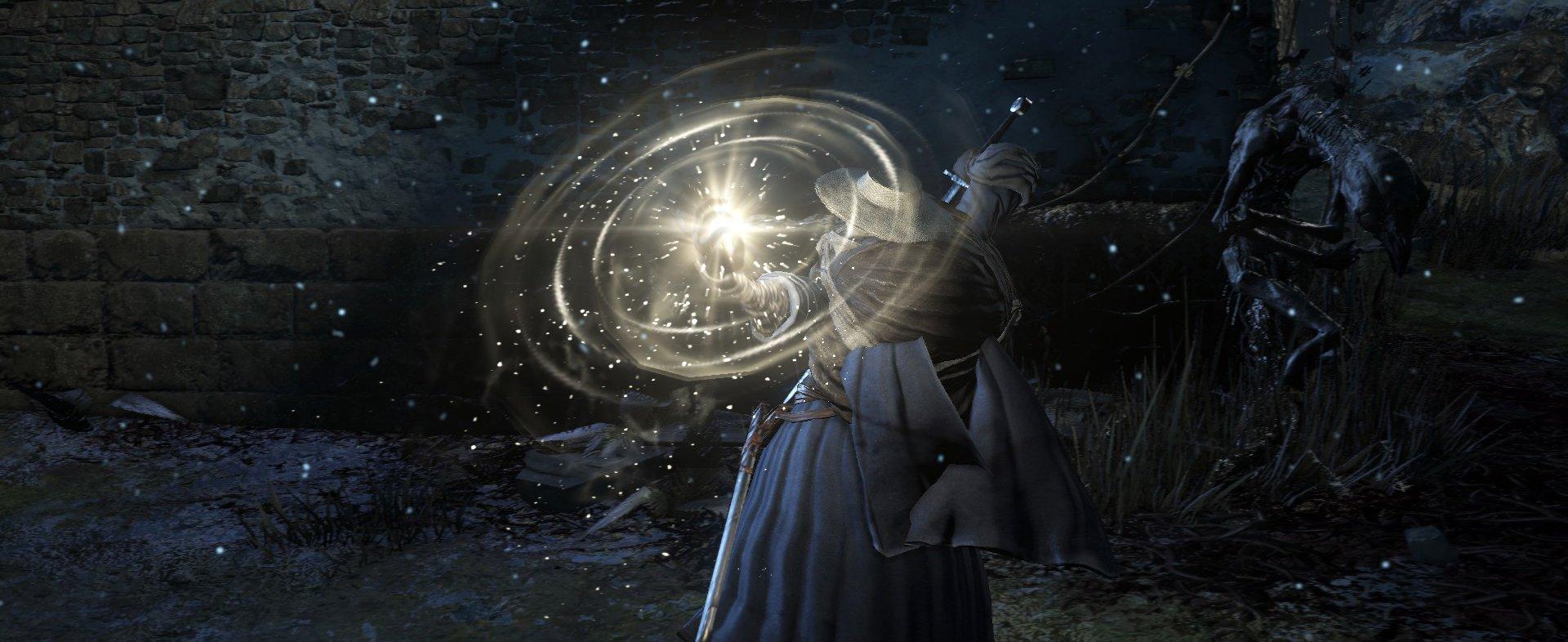Двери Ворота - Двери Ворота - Part 24