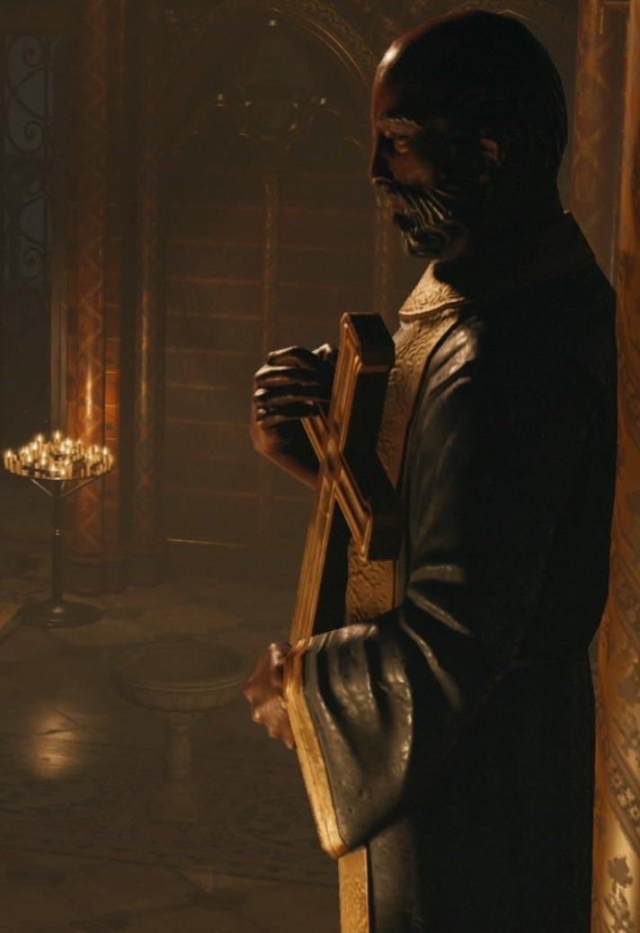 Рецензия на Assassin's Creed Unity | Канобу - Изображение 8