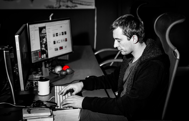 Впечатления от моего первого пресс-тура: студия GOG и CD Projekt RED | Канобу - Изображение 47