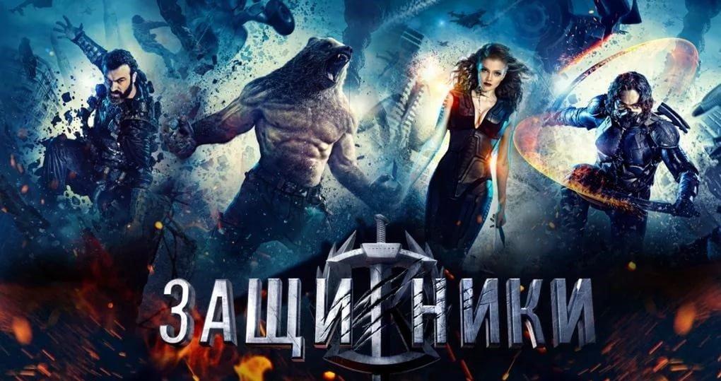 ona-delaet-kazhdiy-den-kogda-ostaetsya-odna-porno-vozbuzhdenniy-paren-drochit-video