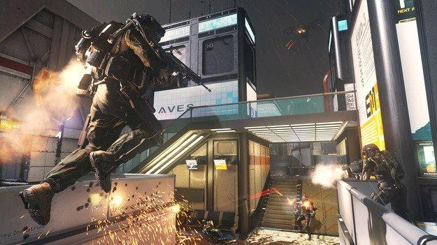 Почему нам придется играть в новую Call of Duty | Канобу - Изображение 3
