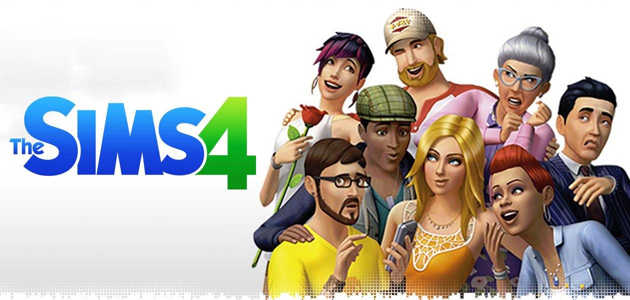 В The Sims полностью упразднили половые ограничения