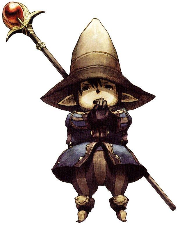 5 худших выпусков Final Fantasy | Канобу - Изображение 7