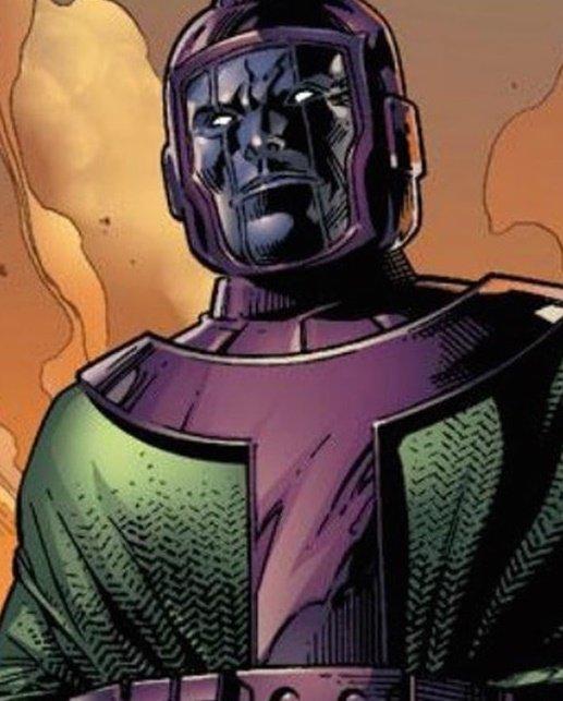Кто такая Mантис из«Стражей галактики2»?   Канобу - Изображение 12