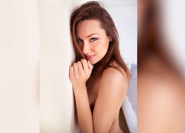Московский школьник выиграл месяц жизни с порнозвездой