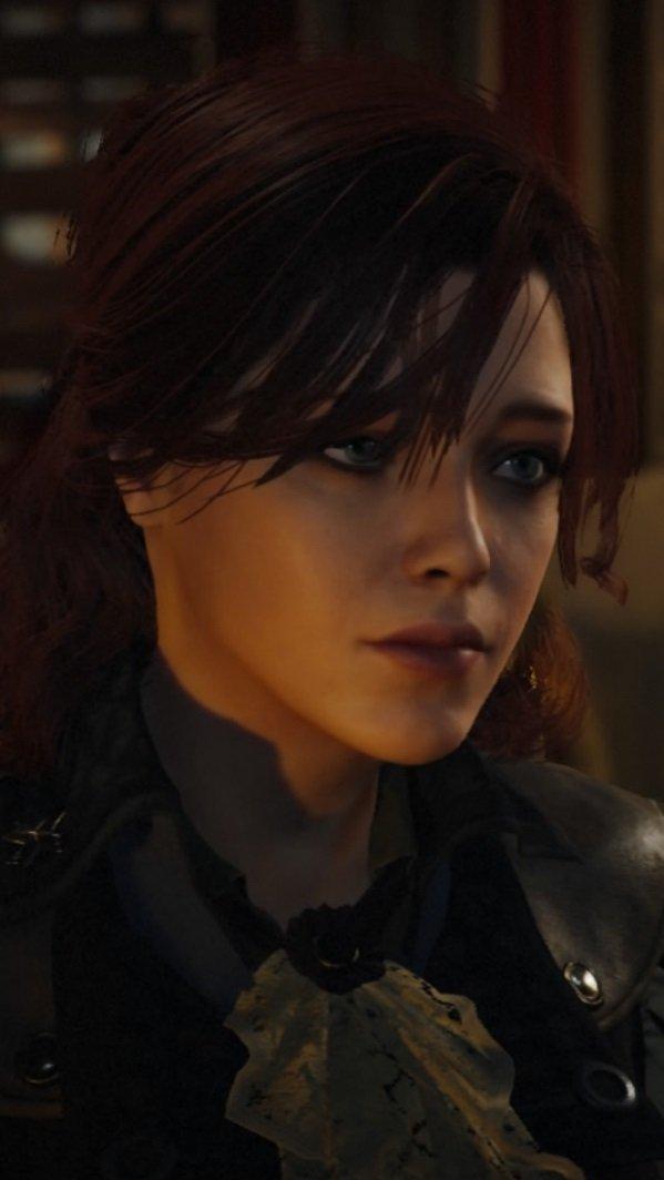 Рецензия на Assassin's Creed Unity | Канобу - Изображение 2