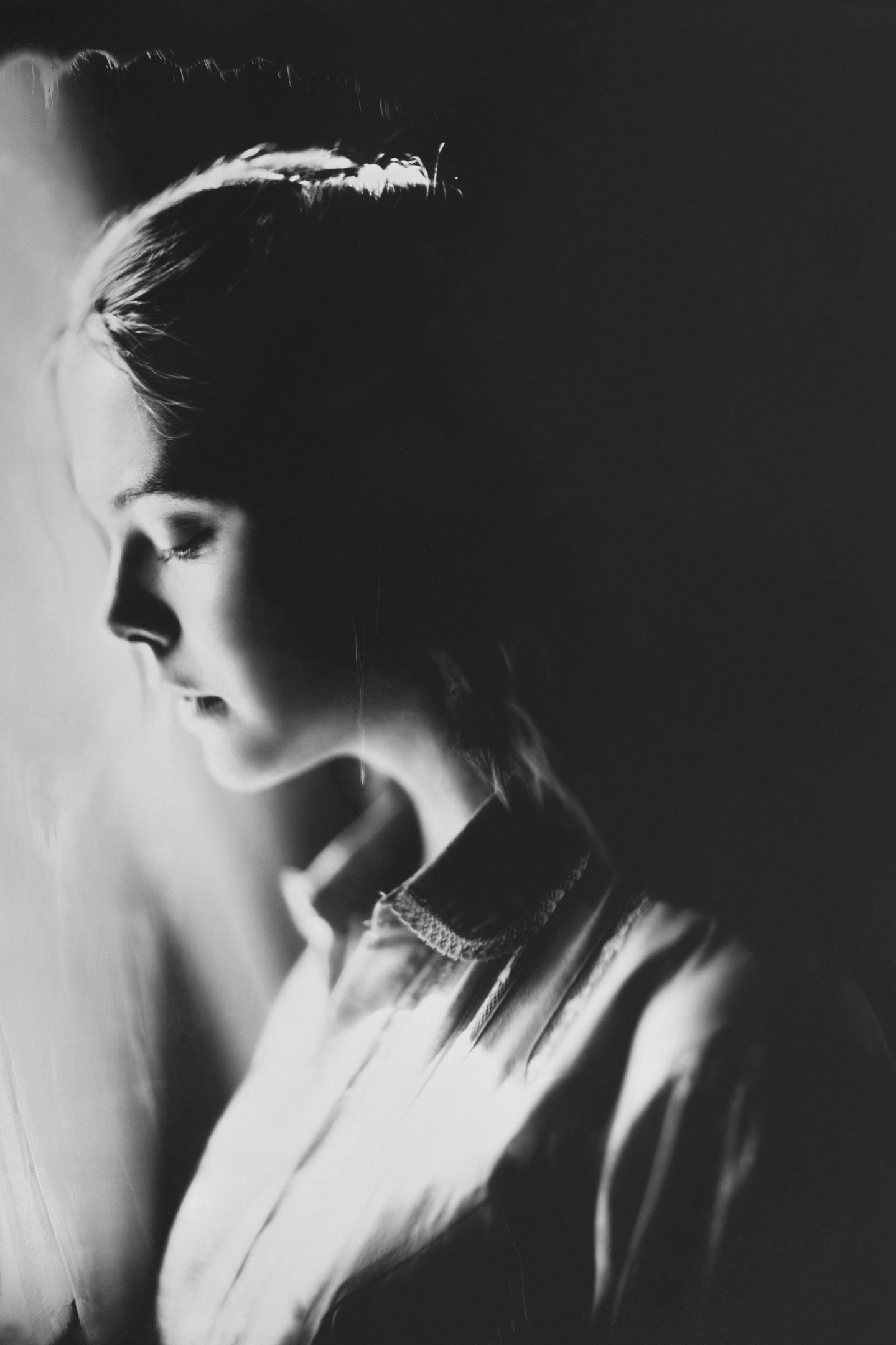 Рецензия на «Роковое искушение» Софии Копполы | Канобу - Изображение 4