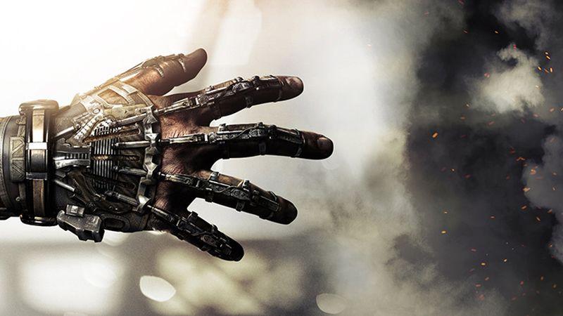 Почему нам придется играть в новую Call of Duty | Канобу - Изображение 6