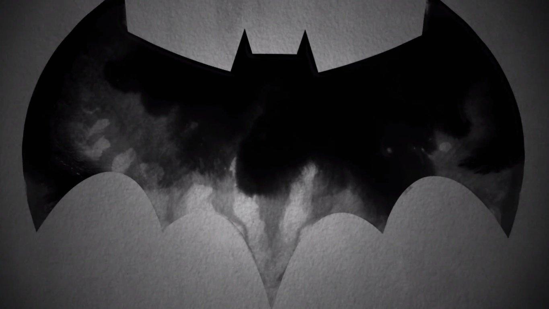 В квесте про Бэтмена можно будет играть за Брюса Уэйна