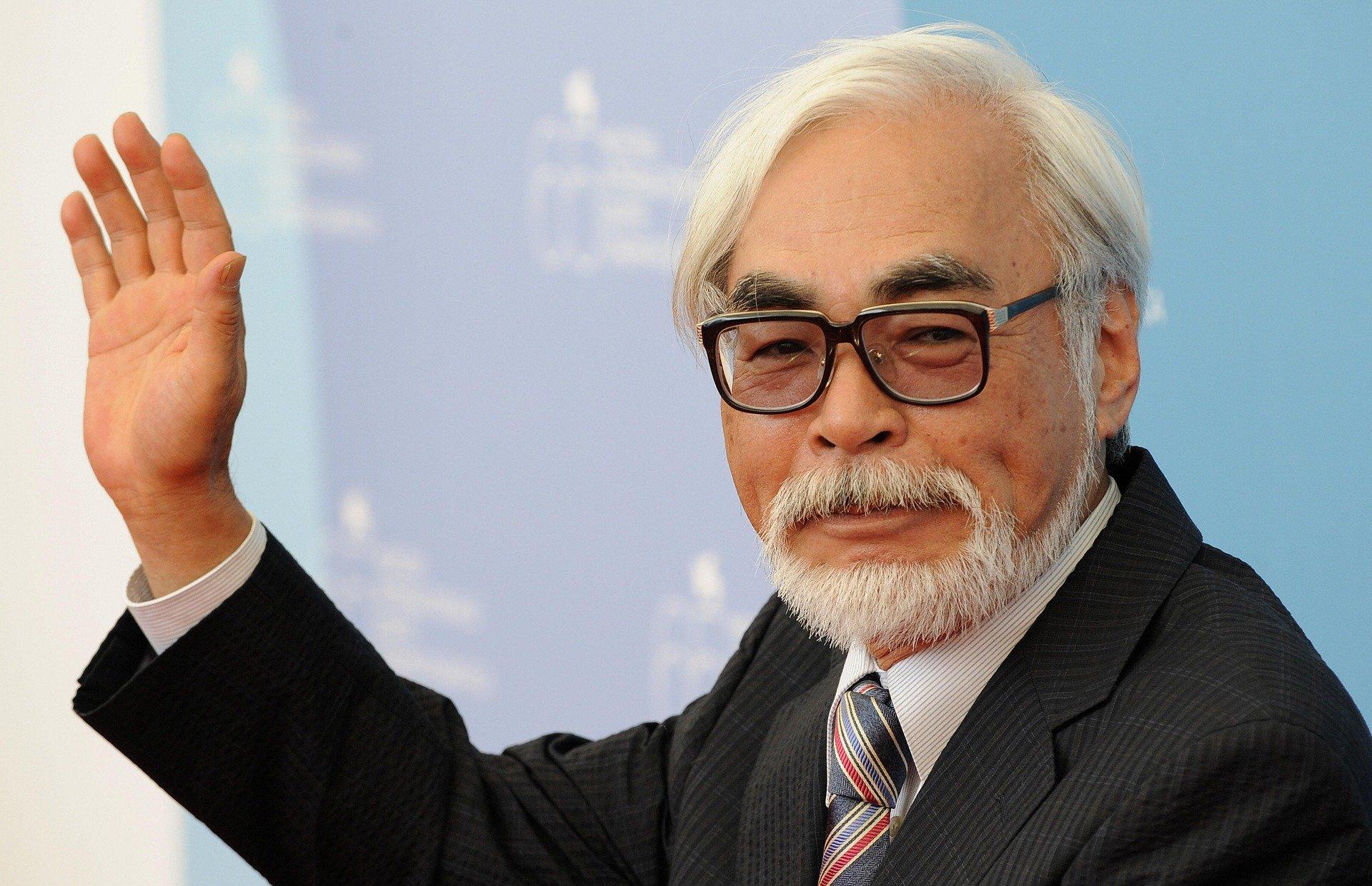 Рассвет и закат студии Ghibli | Канобу - Изображение 7