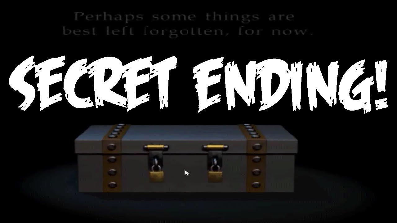 Автор Five Nights at Freddy's 4 считает, что никто не понял его игры