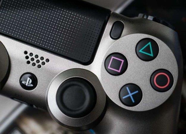 Аналитики: «PlayStation 5 выйдет через два года и будет полушагом»