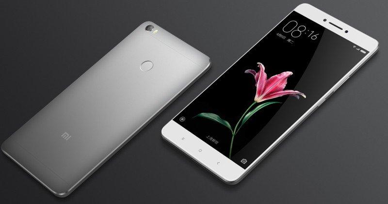 Только не Galaxy Note 8! Три смартфона вместо нового флагмана Samsung | Канобу