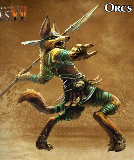 Рецензия на Might & Magic Heroes VII   | Канобу - Изображение 16