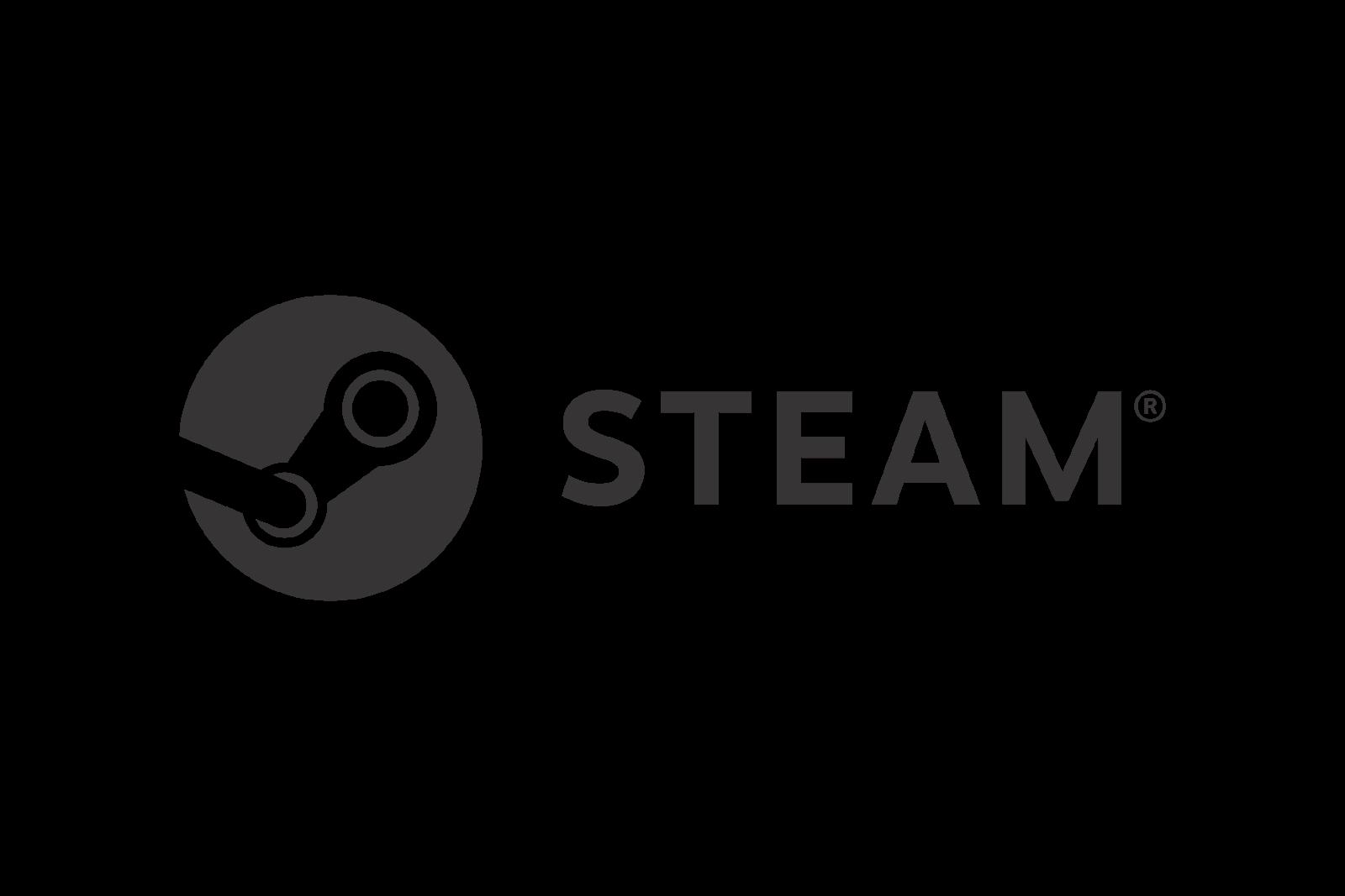 Новинки Steam за неделю. Что вы могли пропустить