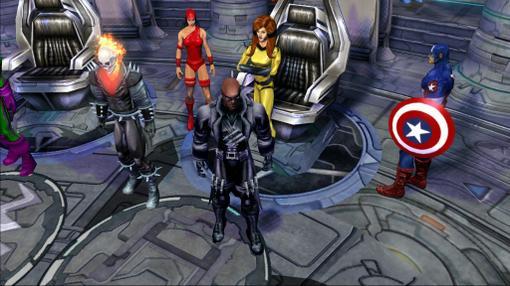 Плачьте, почитатели Marvel. Спайдермен, Росомаха, Халк, Железный Человек и еще 5000 персонажей ушли с молотка прямо  .... - Изображение 2