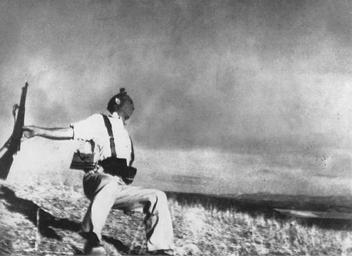 Майкл Манн (Michael Mann) взялся за следующую биографическую ленту. На этот раз он снимет фильм вовсе не о легендарн .... - Изображение 1