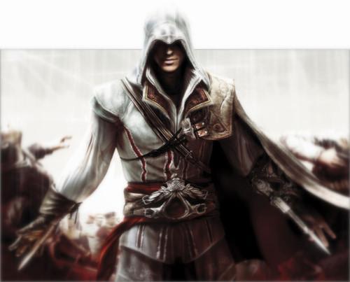 Игра уже вышла для HD-консолей в Северной Америке, а в Европе появится 20 ноября. PC-версия Assassins Creed 2 выйдет .... - Изображение 1