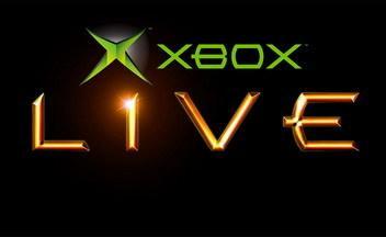 Рейтинг Xbox Live по активности возглавил самый продаваемый проект последнего времени - Modern Warfare 2. Список дес .... - Изображение 1