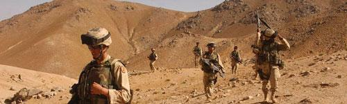 Electronic Arts сегодня анонсировала новую Medal of Honor. Действие будет происходить в Афганистане. Игра выйдет для .... - Изображение 1