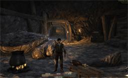События игры Arcania: A Gothic Tale (Готика 4) происходят в огромном мире, который предложит игроку изучить свои бес .... - Изображение 2