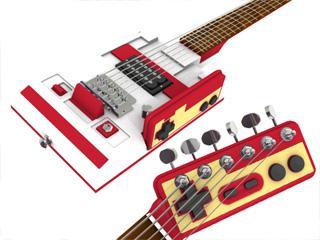 Приставка Dendy Junior один-в-один сворована с нинтендовской Famicom (NES во всём остальном мире) - но эта информаци .... - Изображение 2