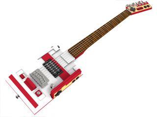 Приставка Dendy Junior один-в-один сворована с нинтендовской Famicom (NES во всём остальном мире) - но эта информаци .... - Изображение 1