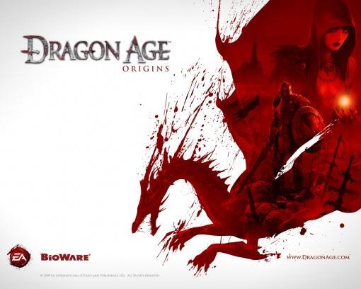 BioWare анонсировала первое полноценное дополнение к Dragon Age: Origins под названием Awakening. В нем герою предст .... - Изображение 1