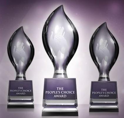 """6 января в Лос-Анджелесе были объявлены лауреаты ежегодной общенациональной премии """"Выбор народа"""" (People's Choice A .... - Изображение 1"""